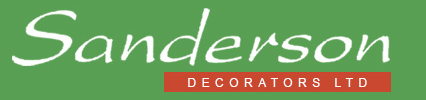 Sanderson Decorators Ltd